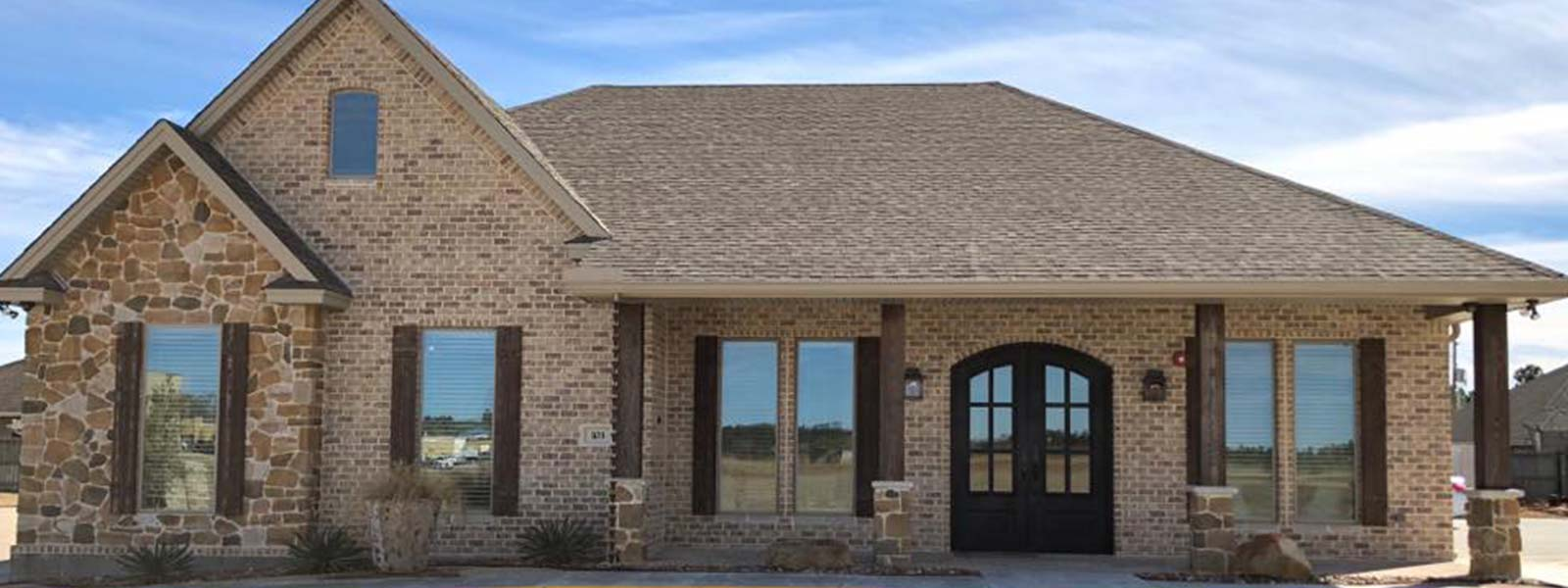 cormier homes home builders in southeast texas