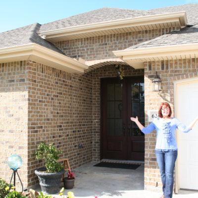 Katherine Freistat - Cormier Homes Testimonials