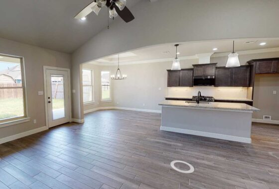 Listings Archive Cormier Homes